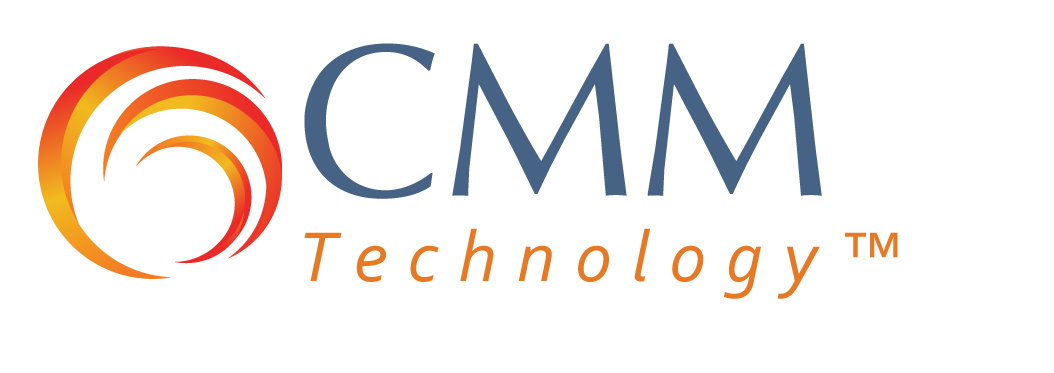 CMM Technology™ Product Training Centre