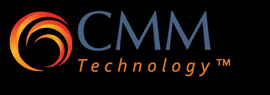 CMM Technology™ Product Training Centre
